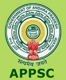 AP Govt Recruitment 2017 Apply for Pharmacist & Lab Technician Vacancy
