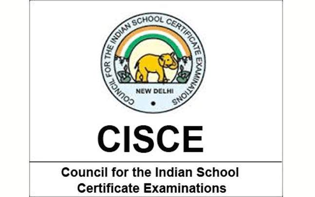 ICSE 10th Class Results 2017 Declared at cisce.org
