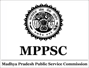 MPPSC Recruitment 2017 Apply for Assistant Engineer Civil Vacancy