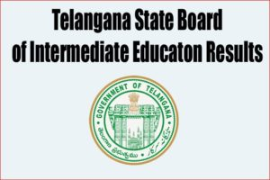 TS Inter 1st Year Results 2017 Results To Be Announced Soon