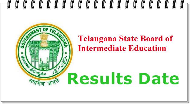 Telangana TS Intermediate Results 2017 Check Results here