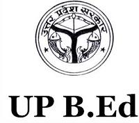UP B.Ed Answer Key 2017- Uttar Pradesh B.Ed Answer Key Paper Download Pdf Here