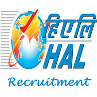 HAL Recruitment 2017 Notification Apply for Boiler Operator Vacancy