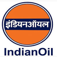IOCL Recruitment 2017 Junior Engineering Assistant Vacancy Apply Online