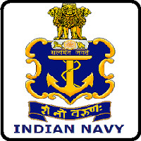 Indian Navy Recruitment 2017 Notification Apply for SSC Officer Vacancy