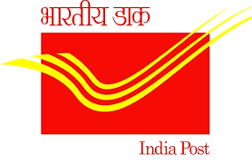 Indian Post Office Gramin Dak Sevak Results 2017- GDS Results 2017 Check Now