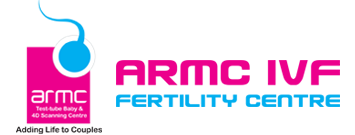 ARMC IVF Fertility Centre Recruitment for Staff Nurse and Nursing Assistant