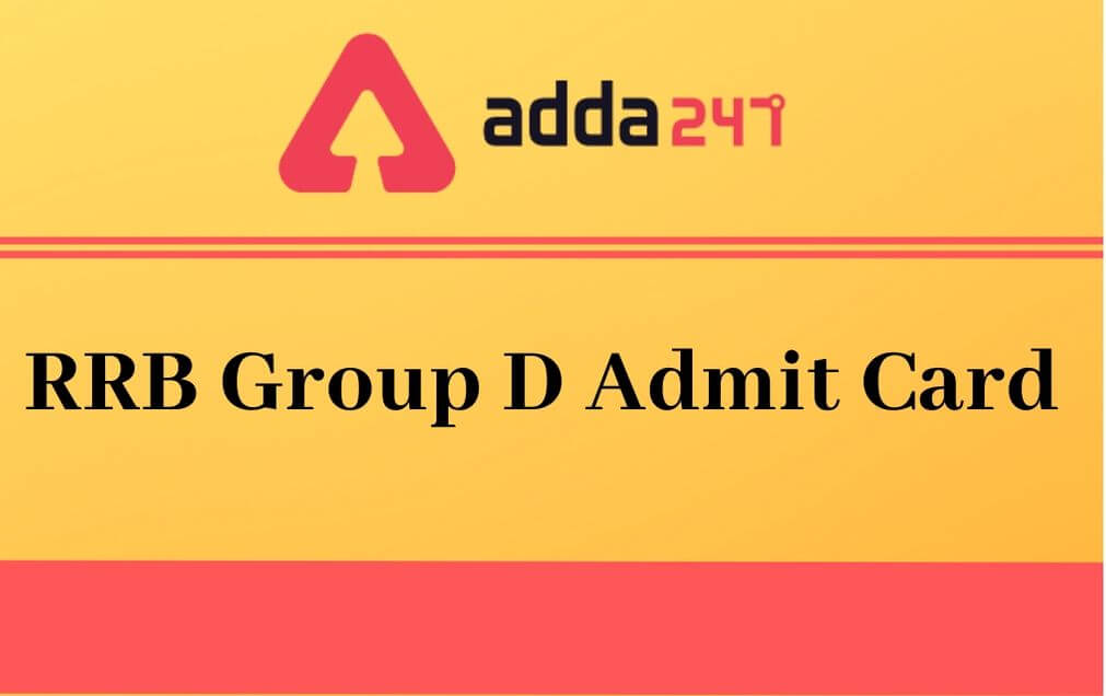 West Bengal Group D Admit Card To be Release Soon Check Exam Date & Details